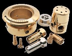 High Precision CNC Machining Parts, AS Precision